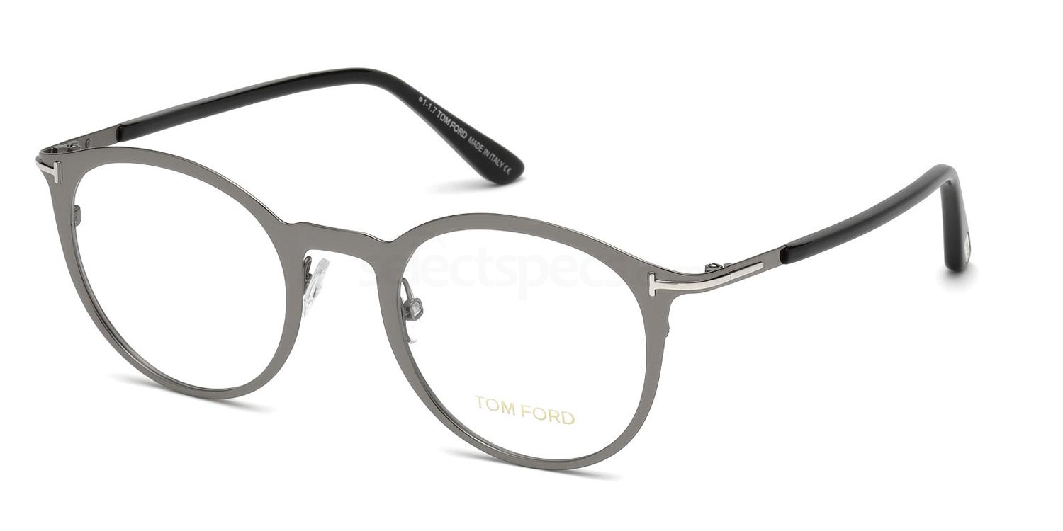 008 FT5465 Glasses, Tom Ford