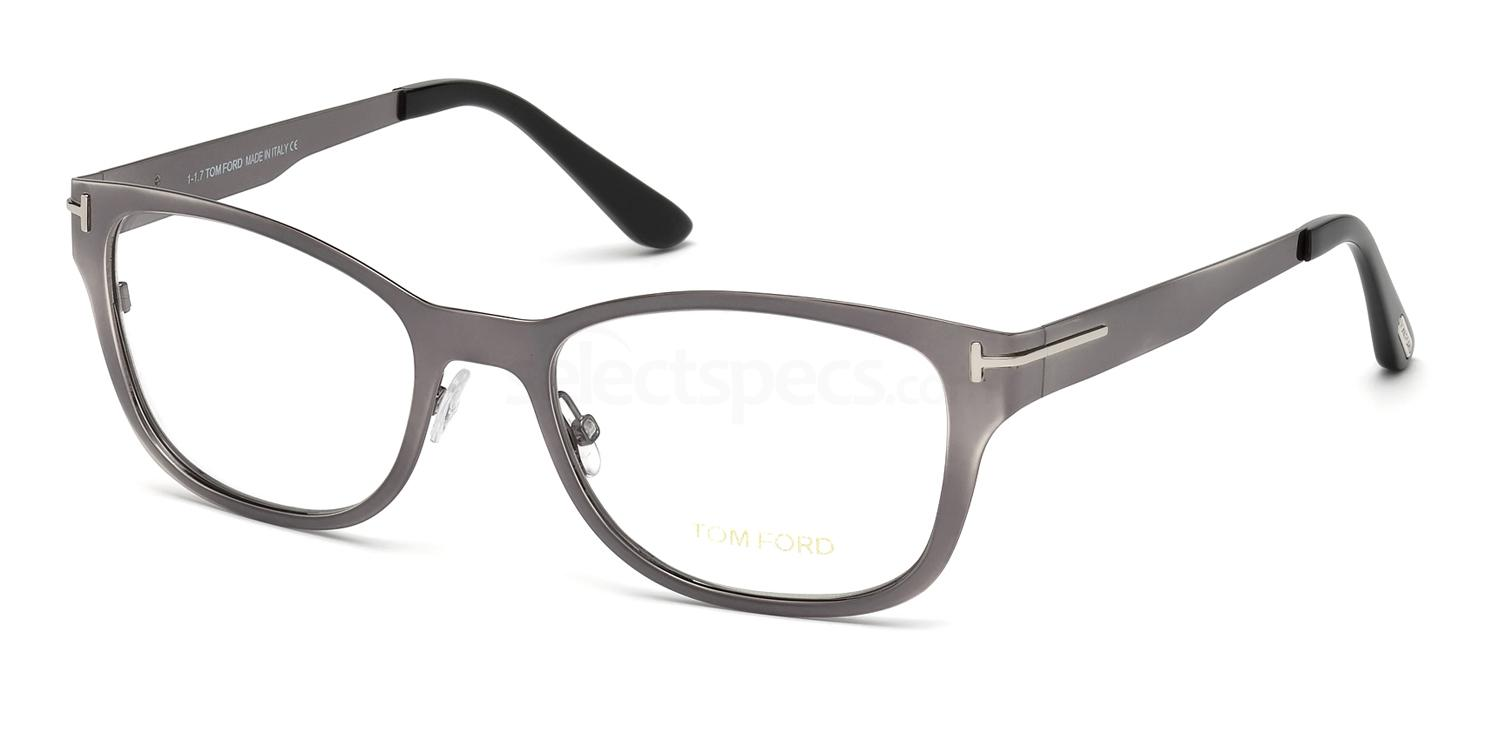 12A FT5474 Glasses, Tom Ford