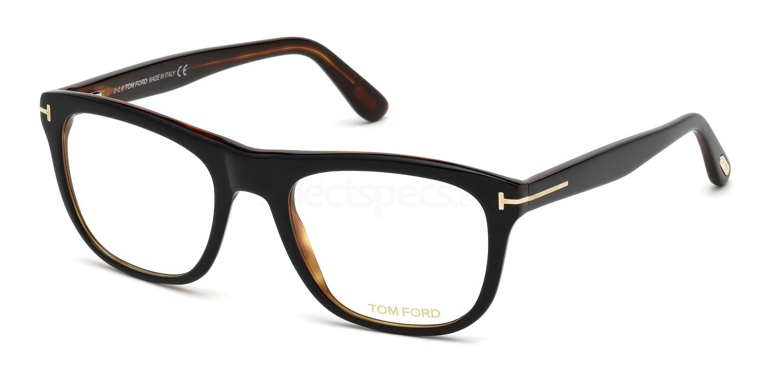 001 FT5480 , Tom Ford