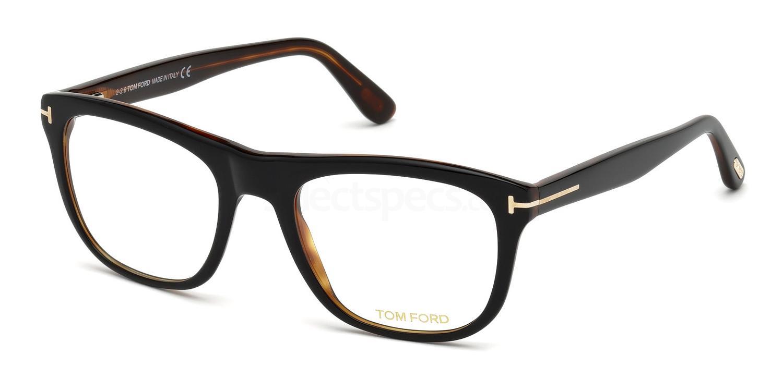001 FT5480 Glasses, Tom Ford