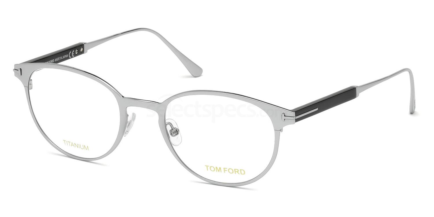 018 FT5482 Glasses, Tom Ford