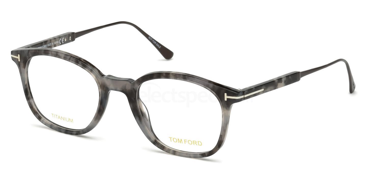 055 FT5484 Glasses, Tom Ford