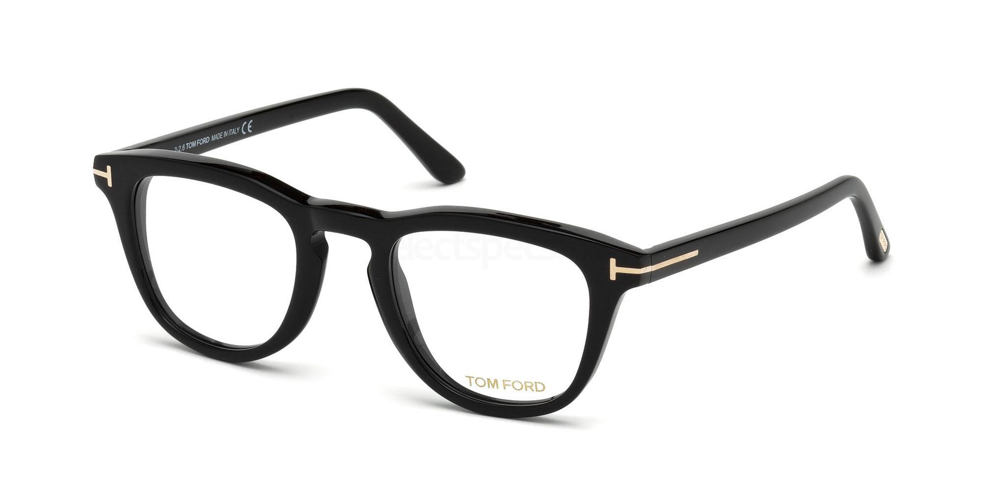 001 FT5488-B Glasses, Tom Ford