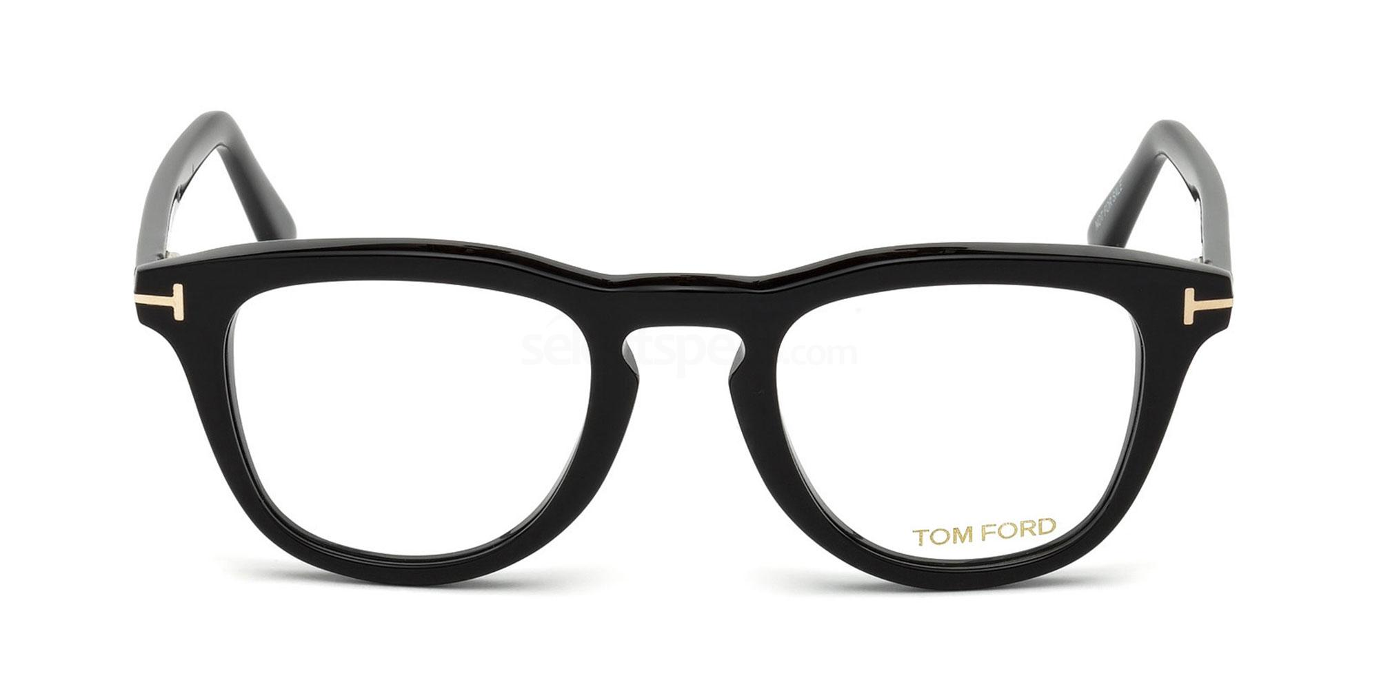 001 FT5488-B , Tom Ford