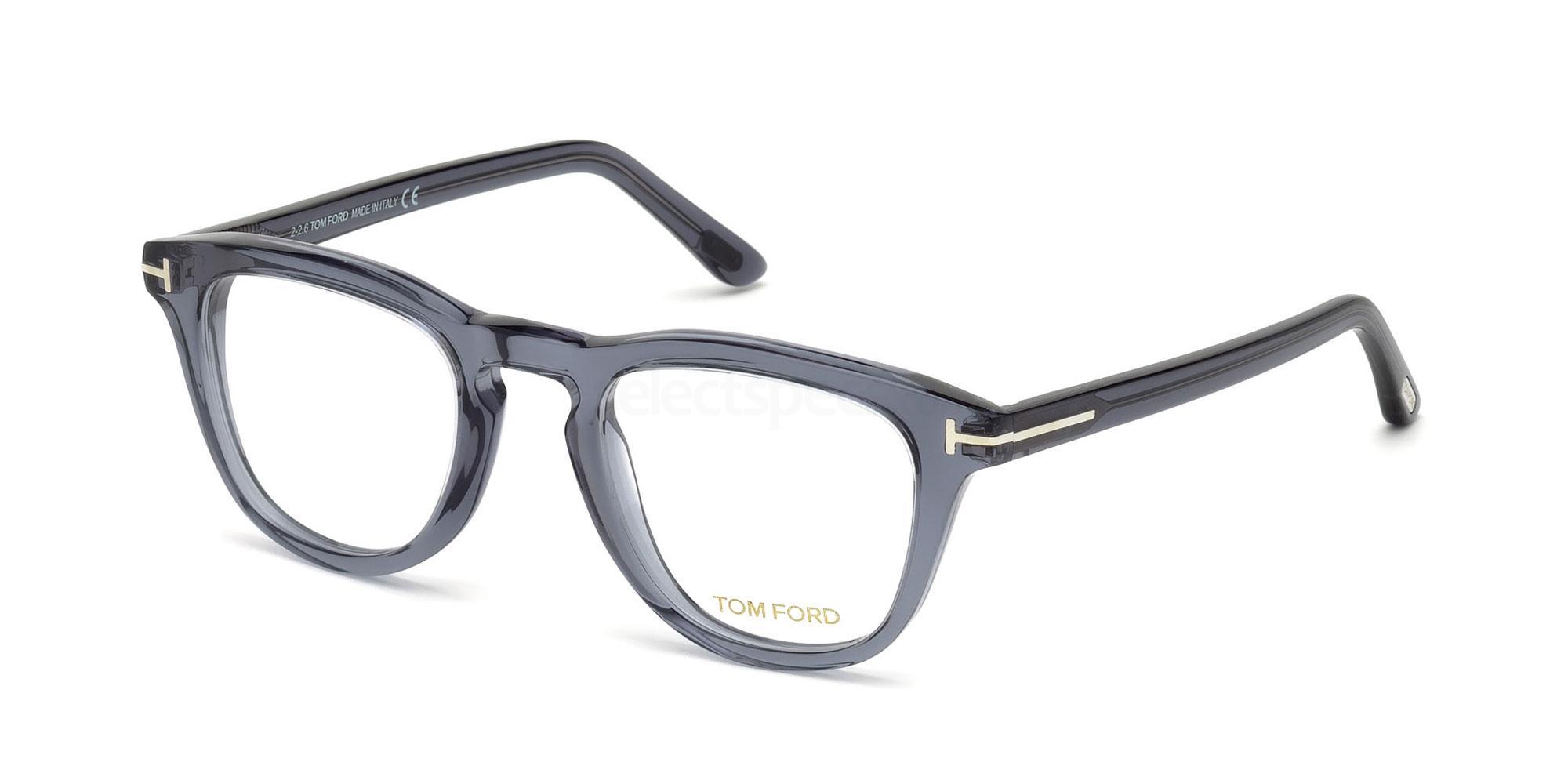 020 FT5488-B Glasses, Tom Ford