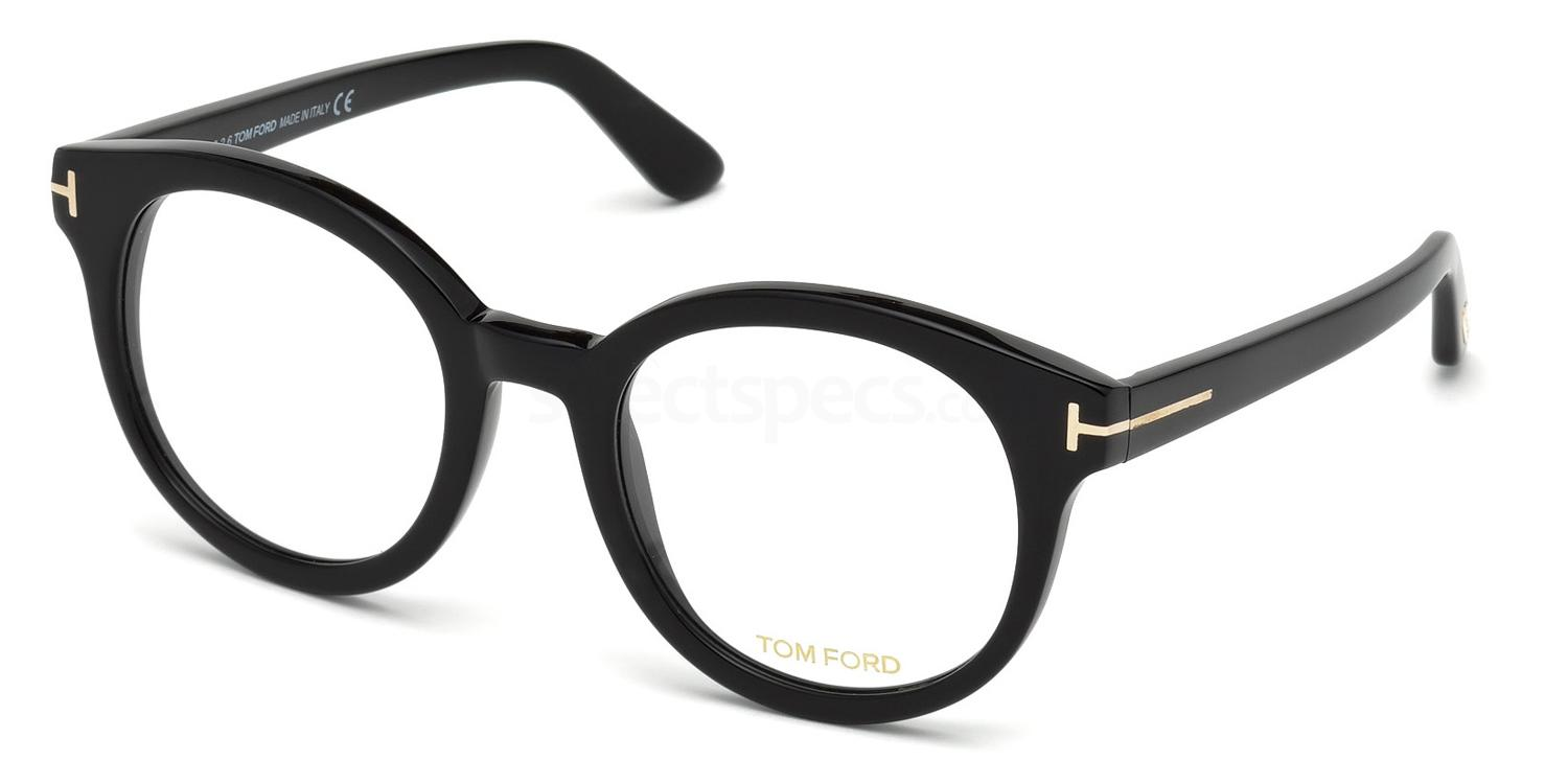 001 FT5491 , Tom Ford