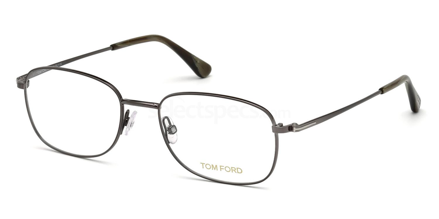 008 FT5501 , Tom Ford