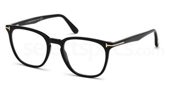 001 FT5506 , Tom Ford