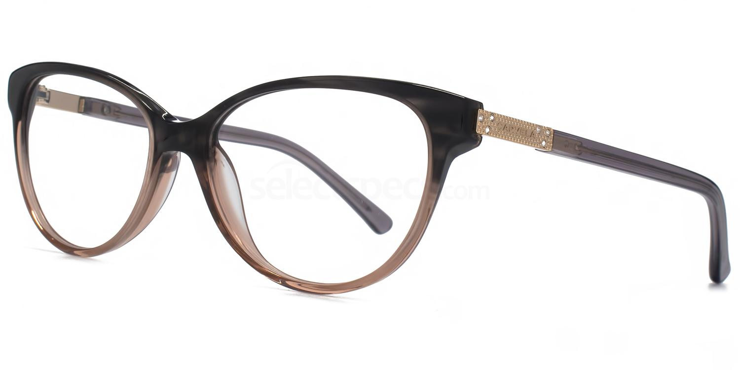 GRY CAR006 - Carly Glasses, Carvela