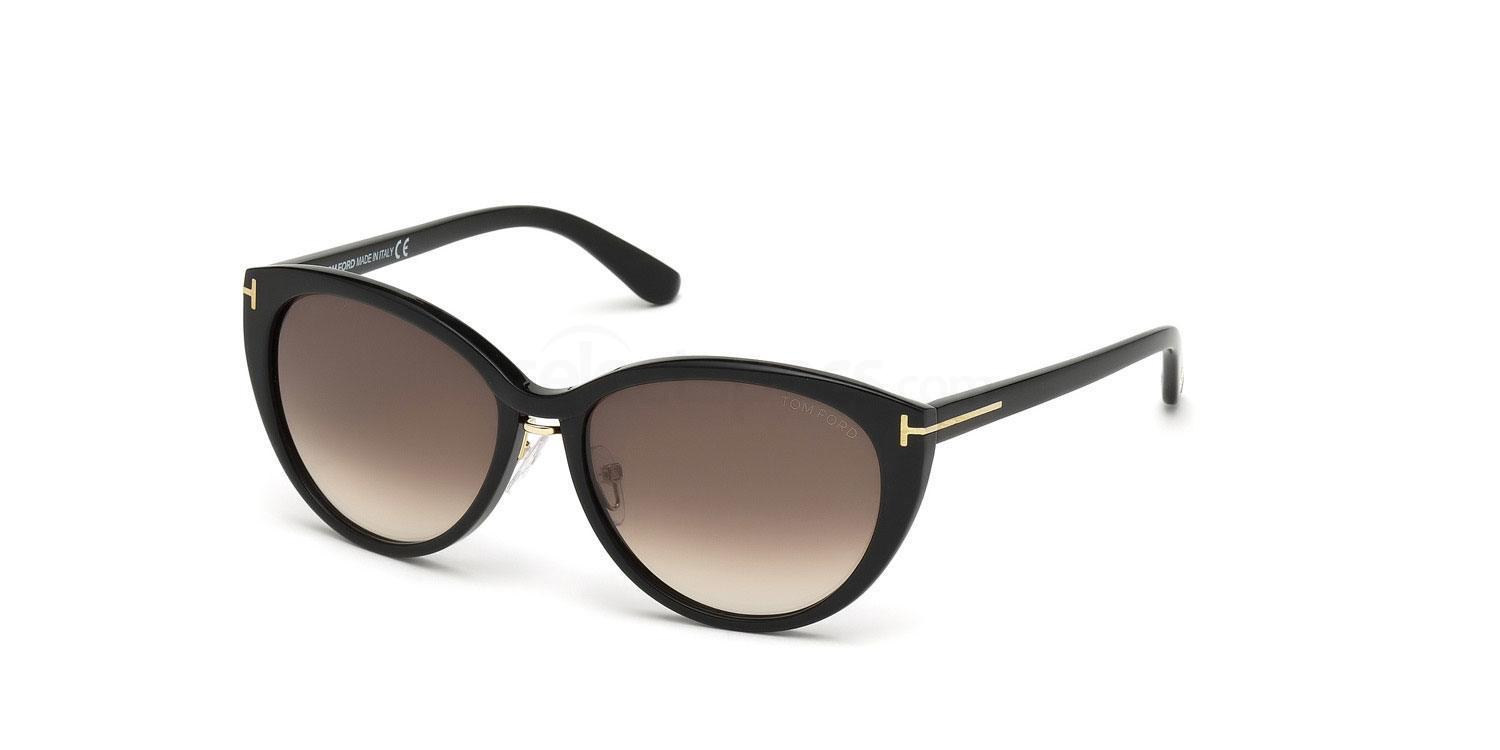 01B FT0345 , Tom Ford