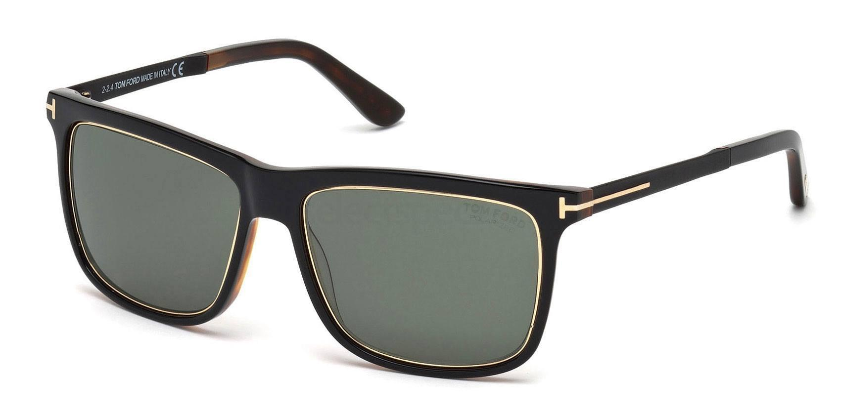 01R FT0392 , Tom Ford