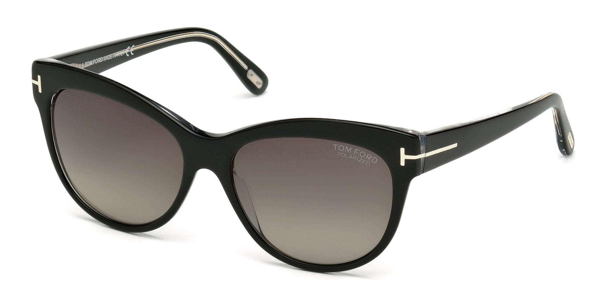 2ee9f6edb45 Find every shop in the world selling tom ford eye at PricePi.com ...