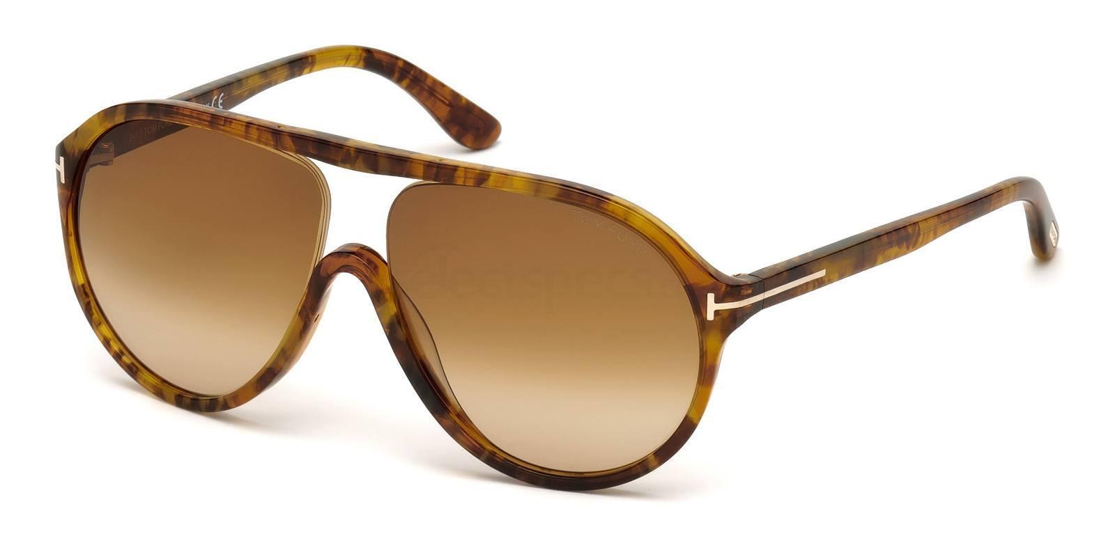 retro aviator one lens visor sunglasses trend 2016