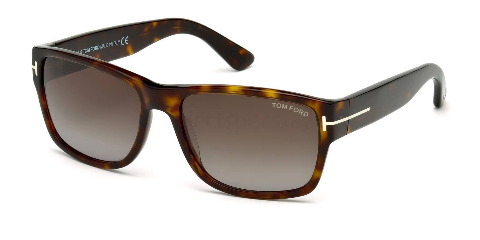 52B FT0445 , Tom Ford