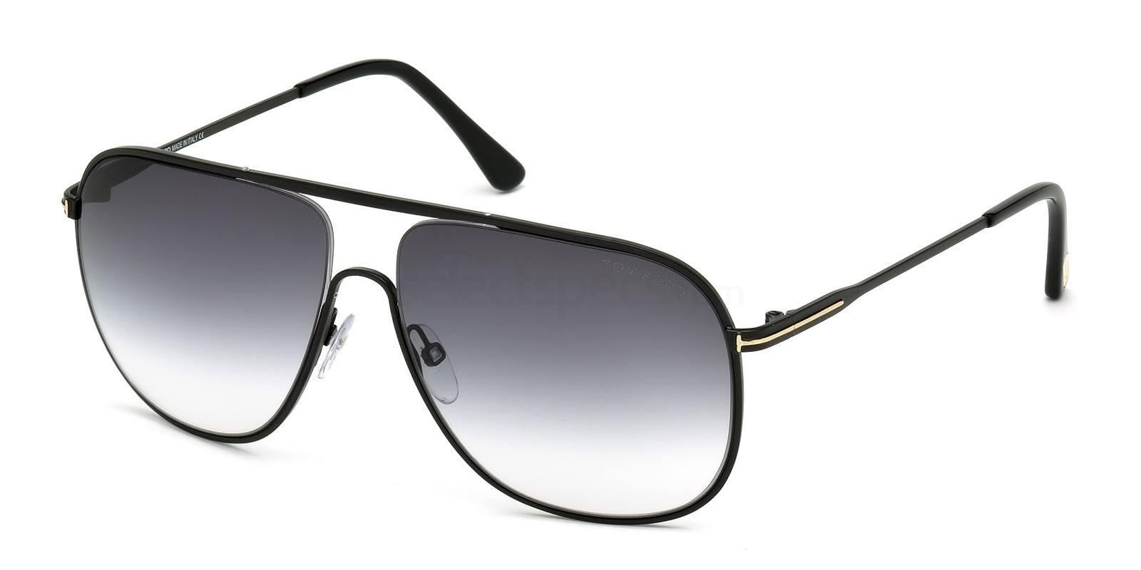 02B FT0451 , Tom Ford