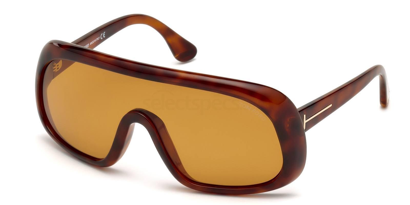 don cheadle miles davis sunglasses
