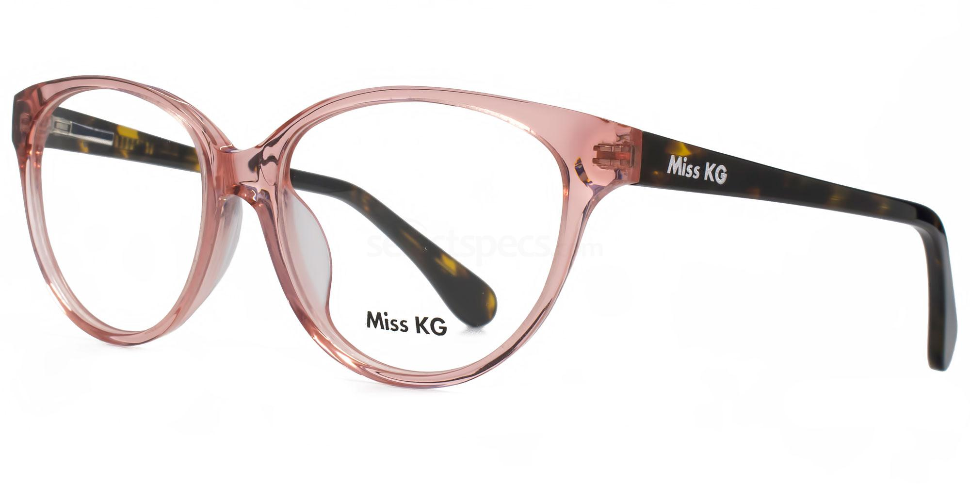 PNK MKGS015 - Dory Glasses, Miss KG
