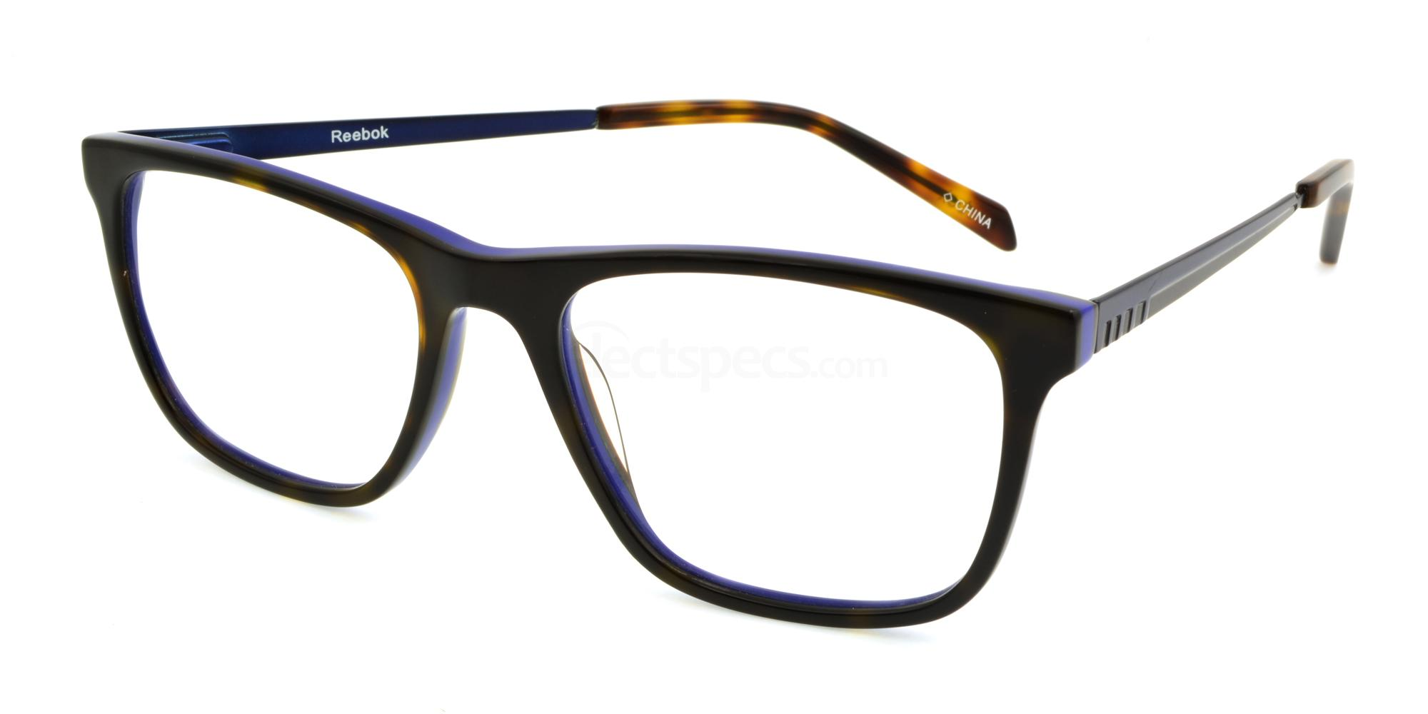 BLT R1012 Glasses, Reebok
