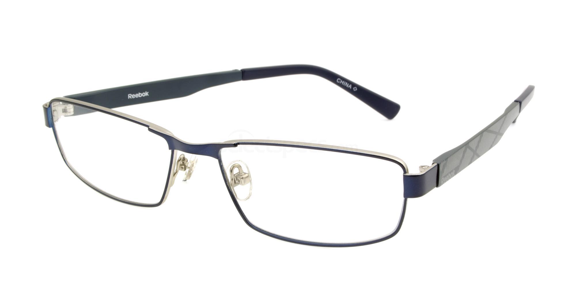 BLU R1015 Glasses, Reebok