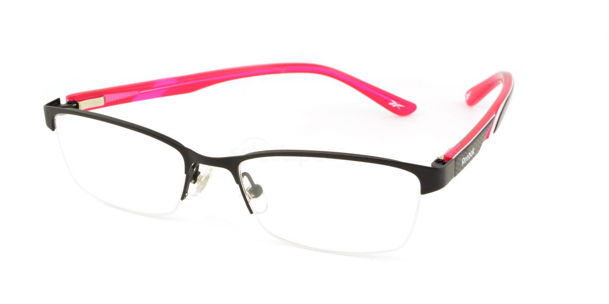 BLR R4001 Glasses, Reebok
