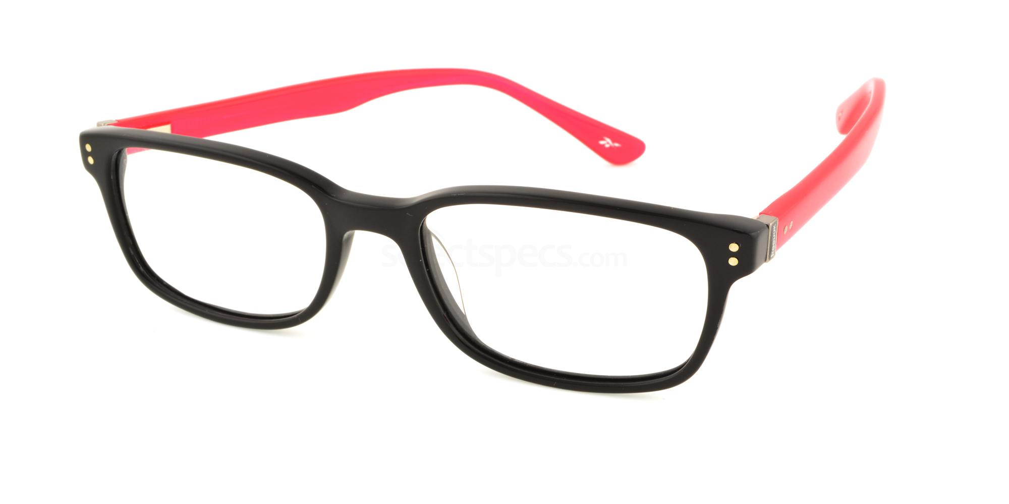 BKR R6003 Glasses, Reebok
