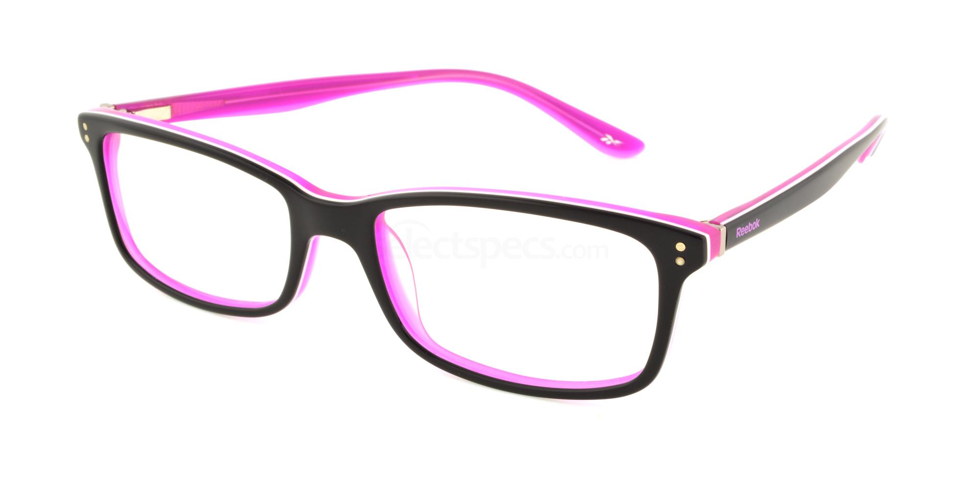 BPR R6004 Glasses, Reebok