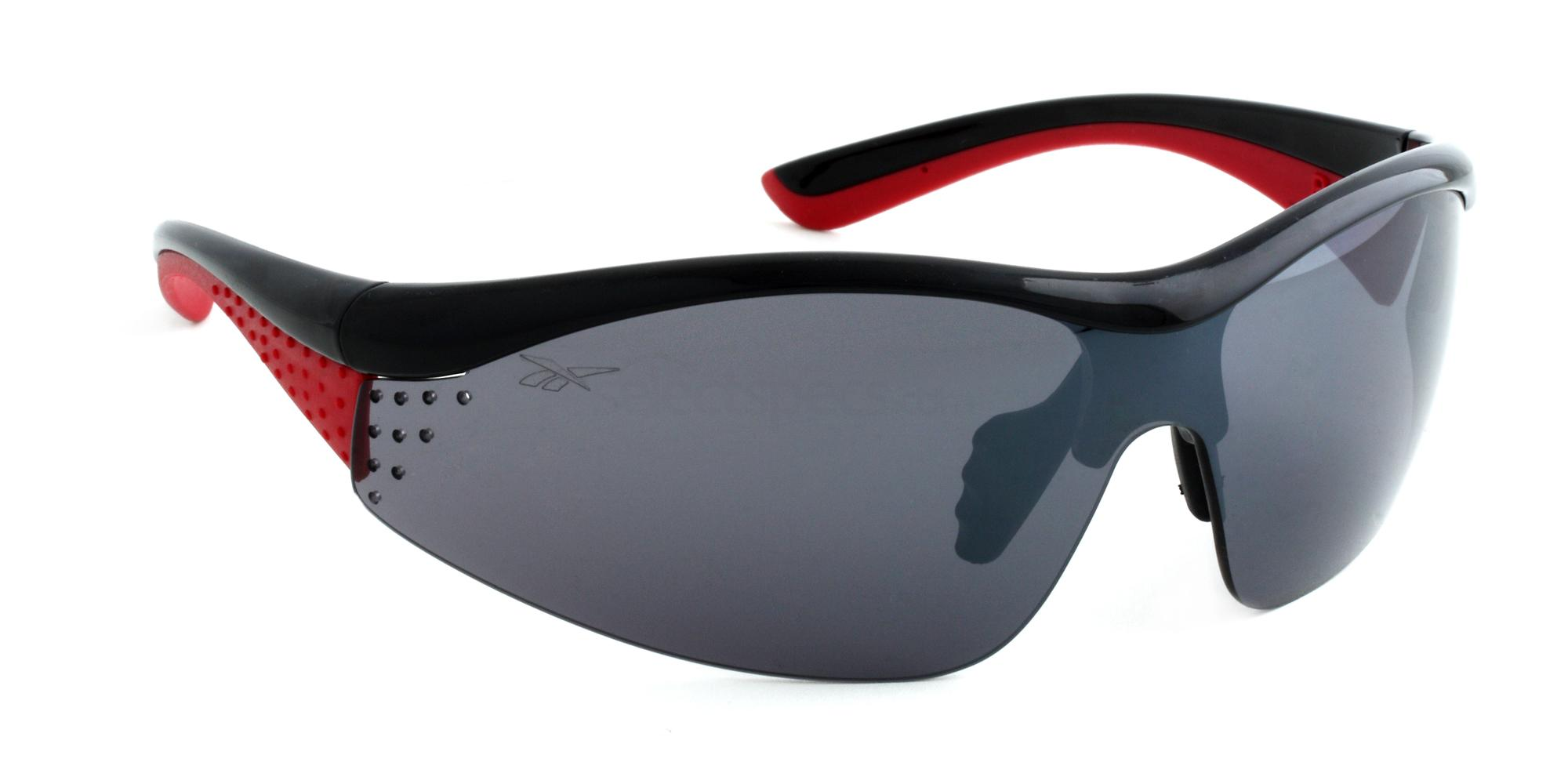 01 R4301 Sunglasses, Reebok