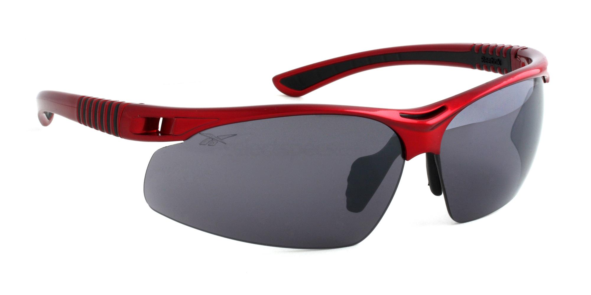 03 R4305 Sunglasses, Reebok