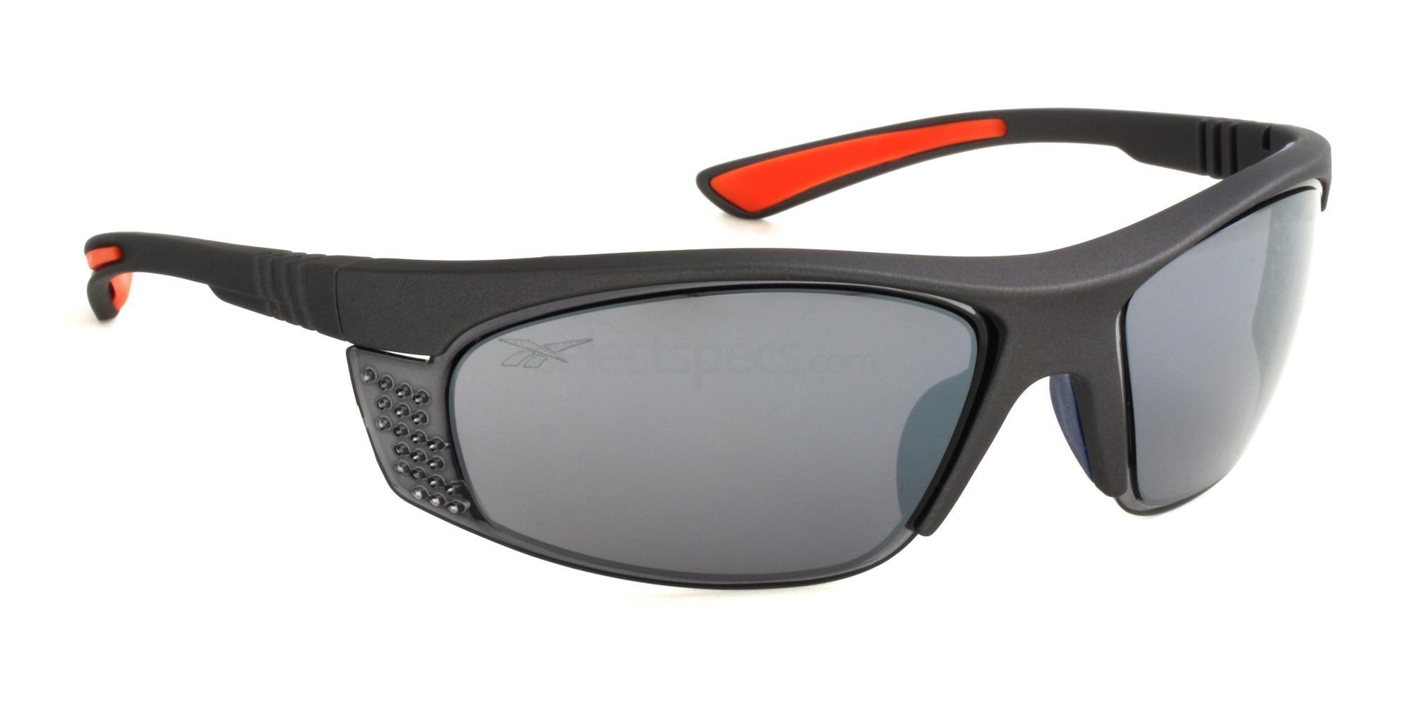 02 R4306 Sunglasses, Reebok