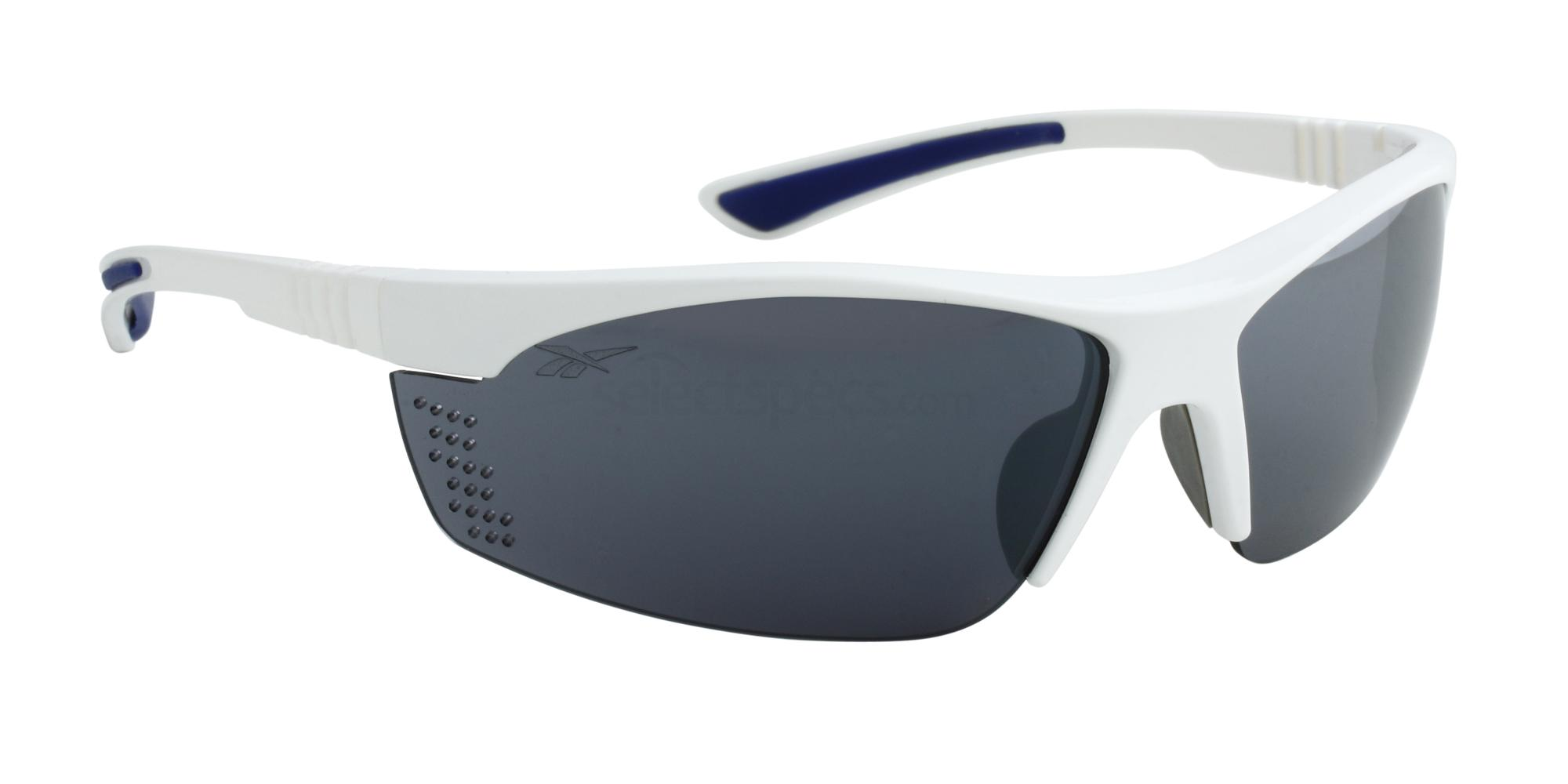 03 R4307 Sunglasses, Reebok