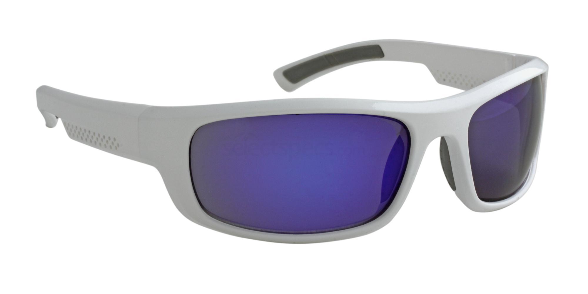 03 R9798 Sunglasses, Reebok