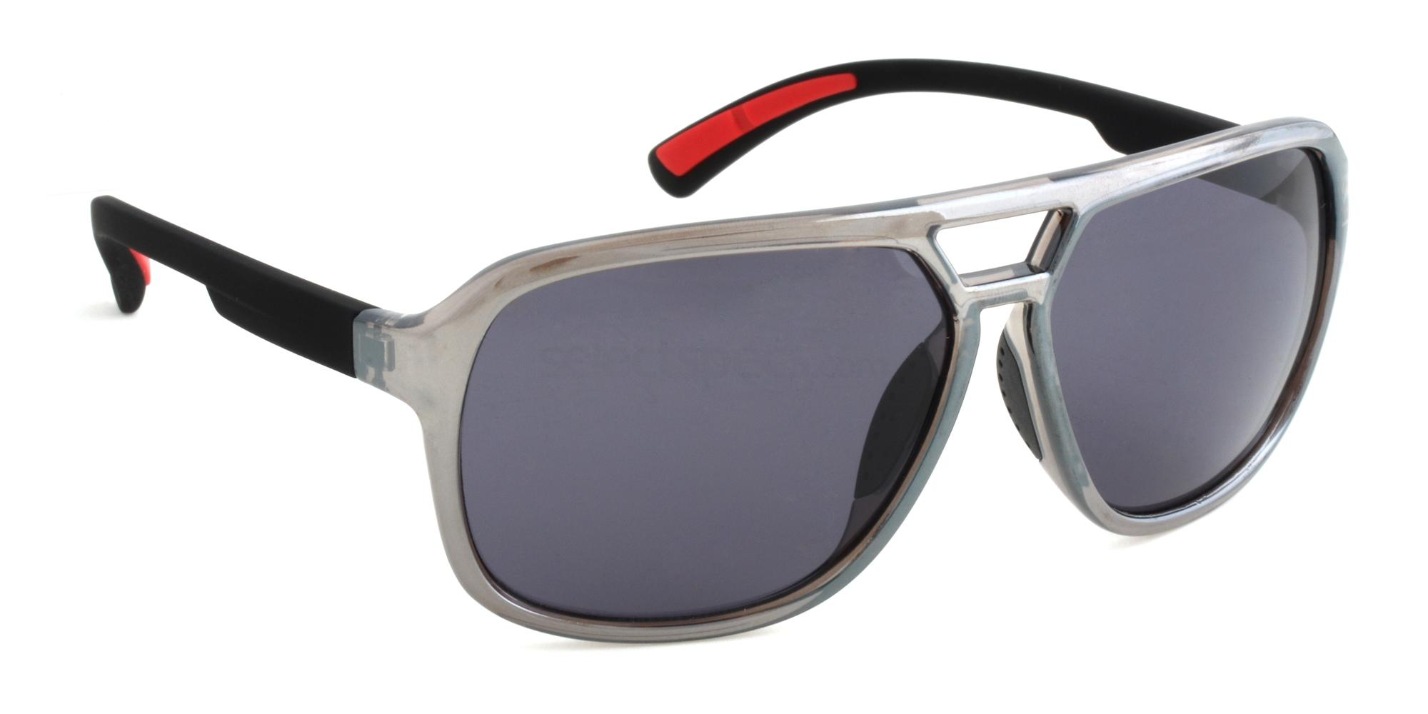 03 R9799 Sunglasses, Reebok