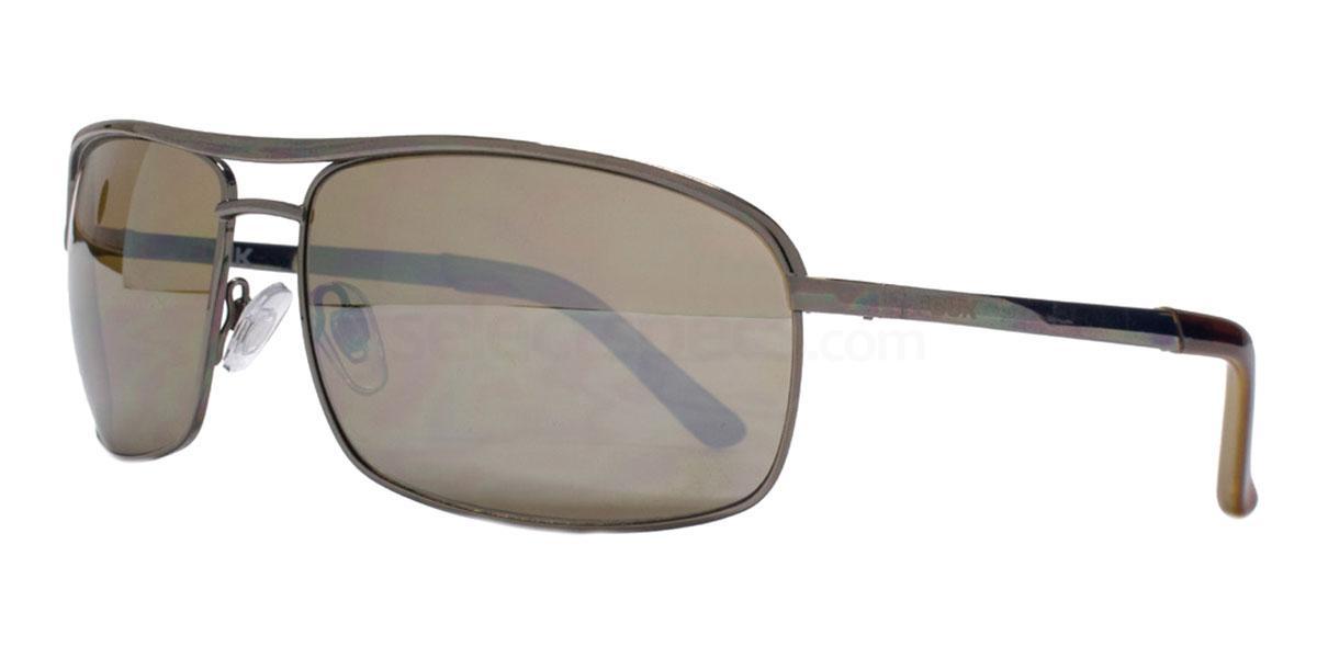 FCS008 FCS008 Sunglasses, FCUK SPORT