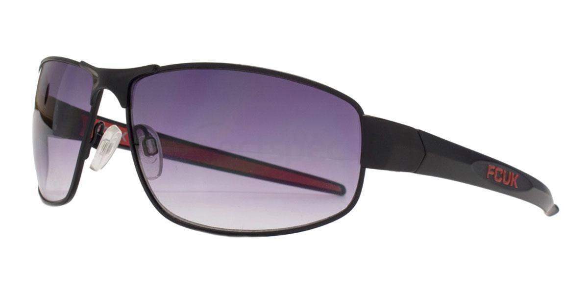 FCS022 FCS022 Sunglasses, FCUK SPORT