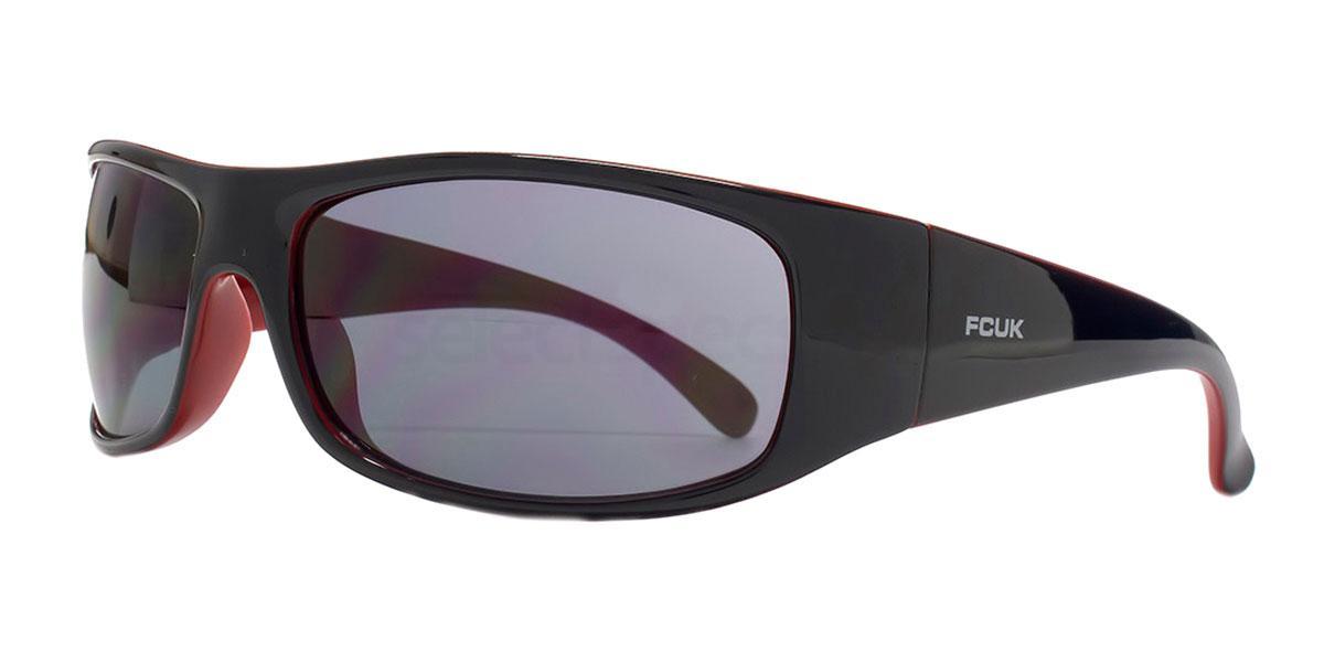 FCS027 FCS027 Sunglasses, FCUK SPORT