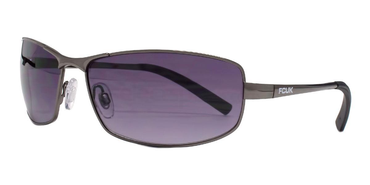 FCS036 FCS036 Sunglasses, FCUK SPORT