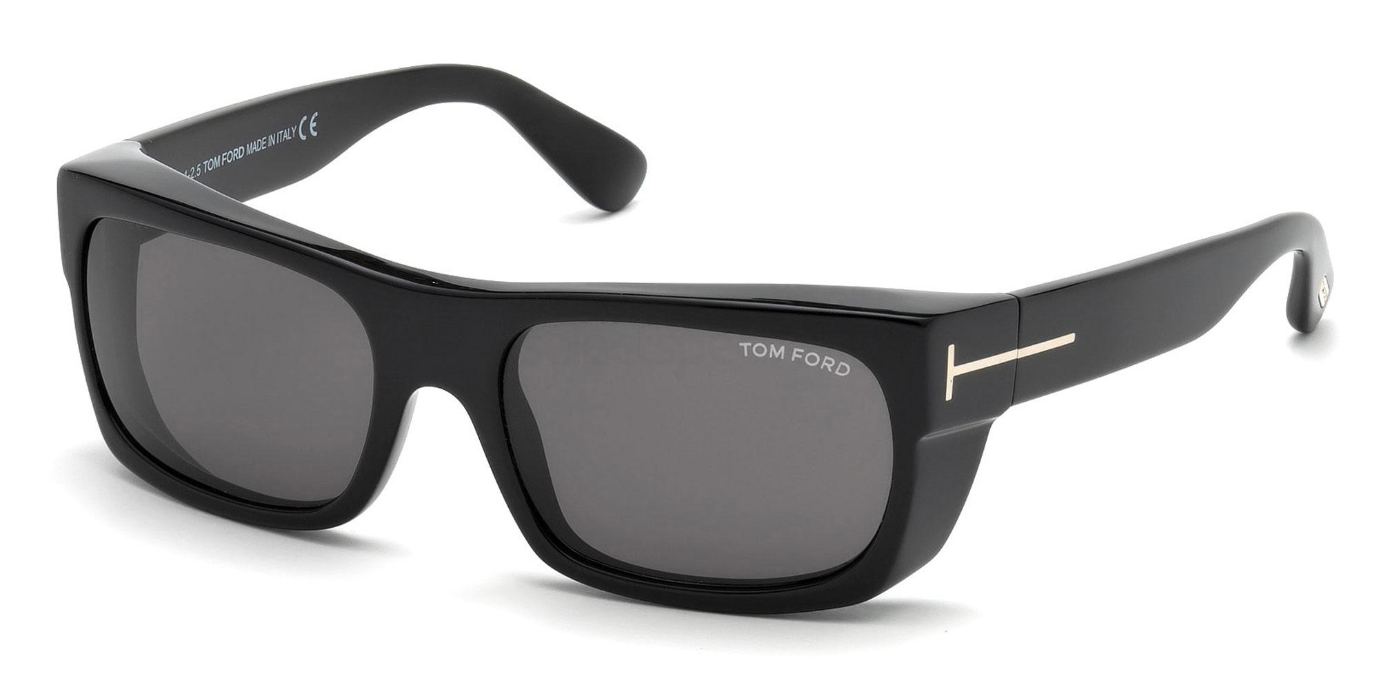 01A FT0440 , Tom Ford