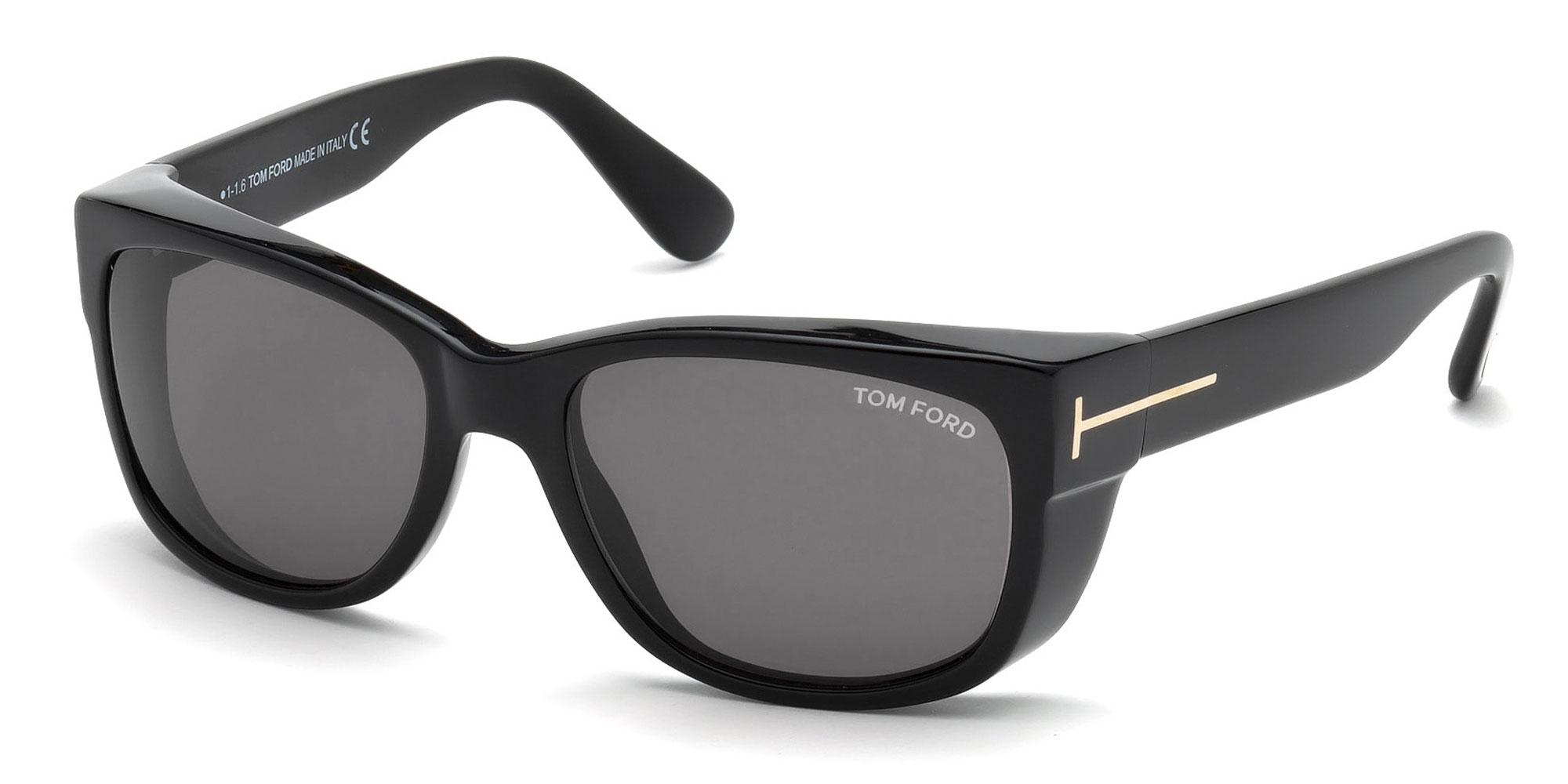 01A FT0441 , Tom Ford