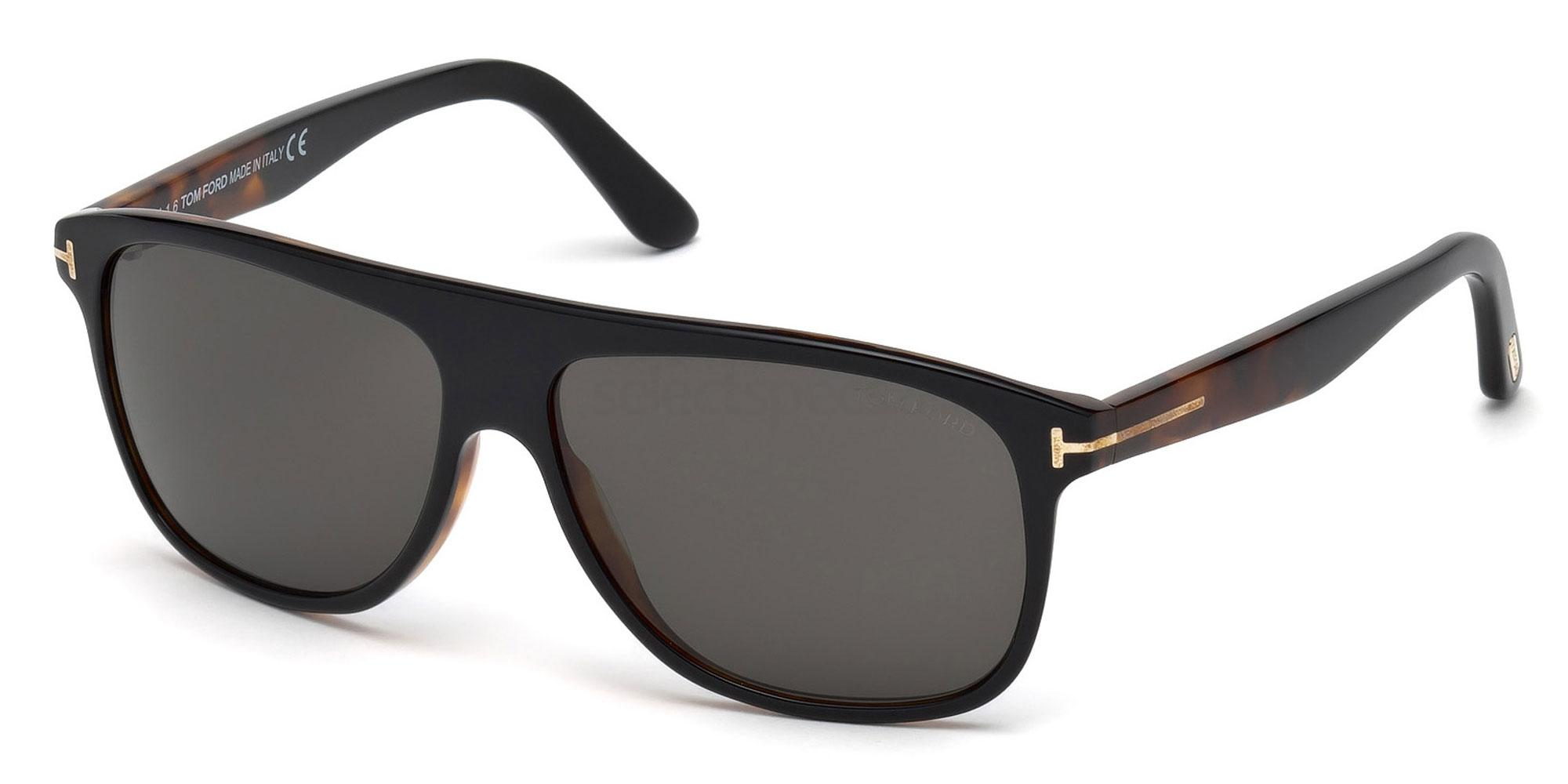 05A FT0501 , Tom Ford
