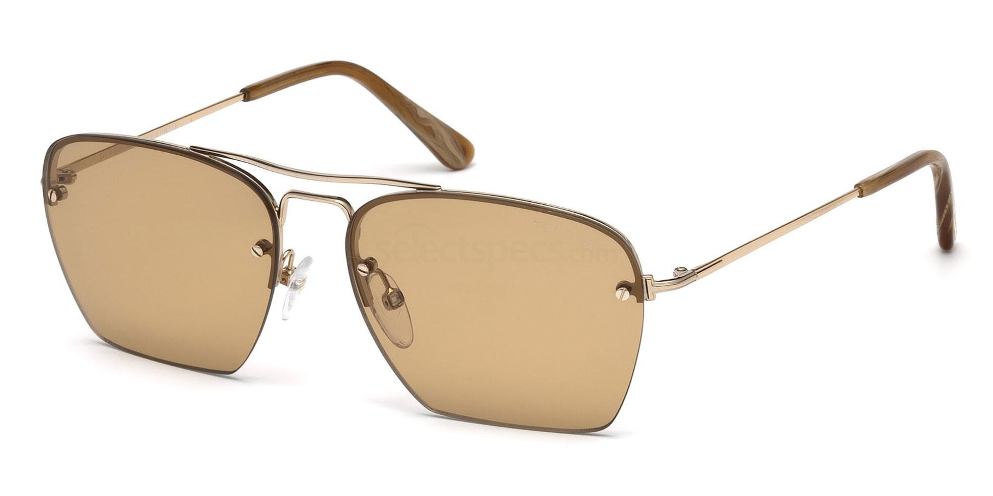 28E FT0504 , Tom Ford