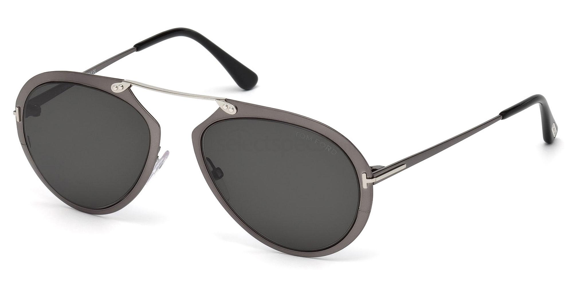 08Z FT0508 , Tom Ford