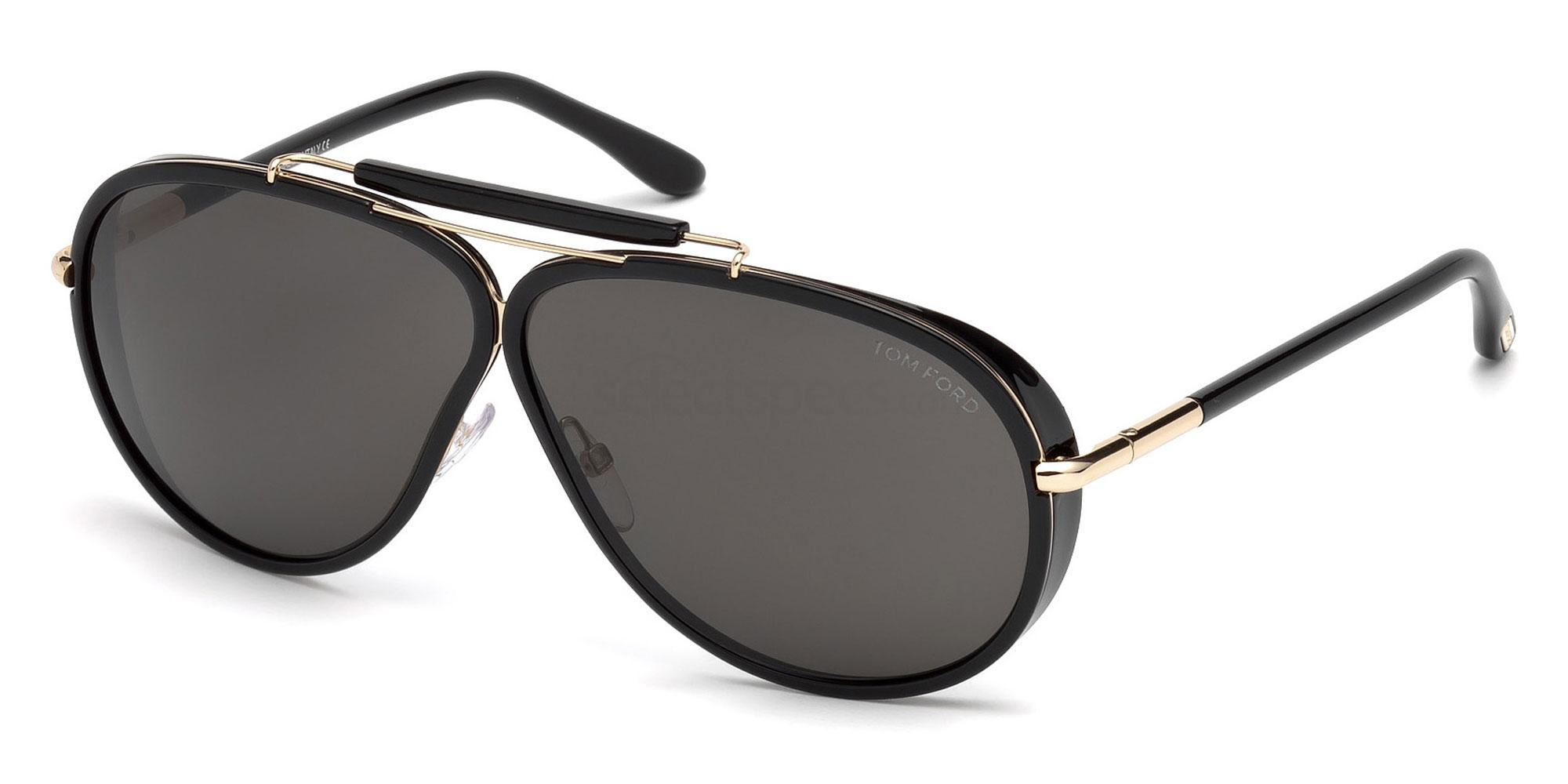 01A FT0509 , Tom Ford