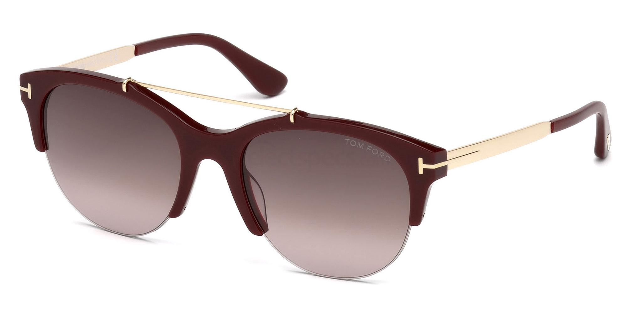 Tom Ford FT0517