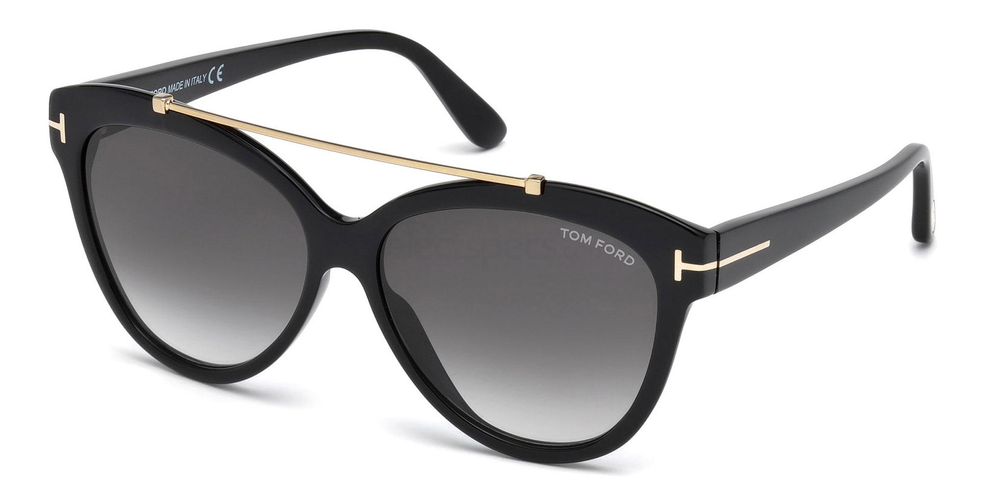 tom ford sunglasses for women