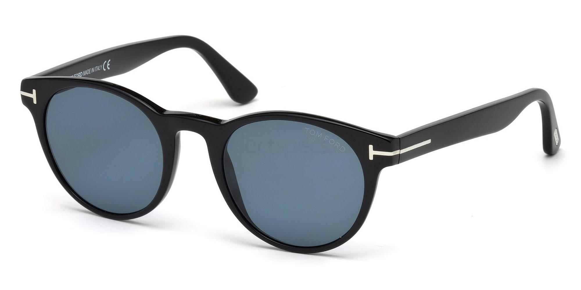 7bbe1f9b336 Find tom ford olivier 05b gradient smoke £284 sunglasses . Shop ...