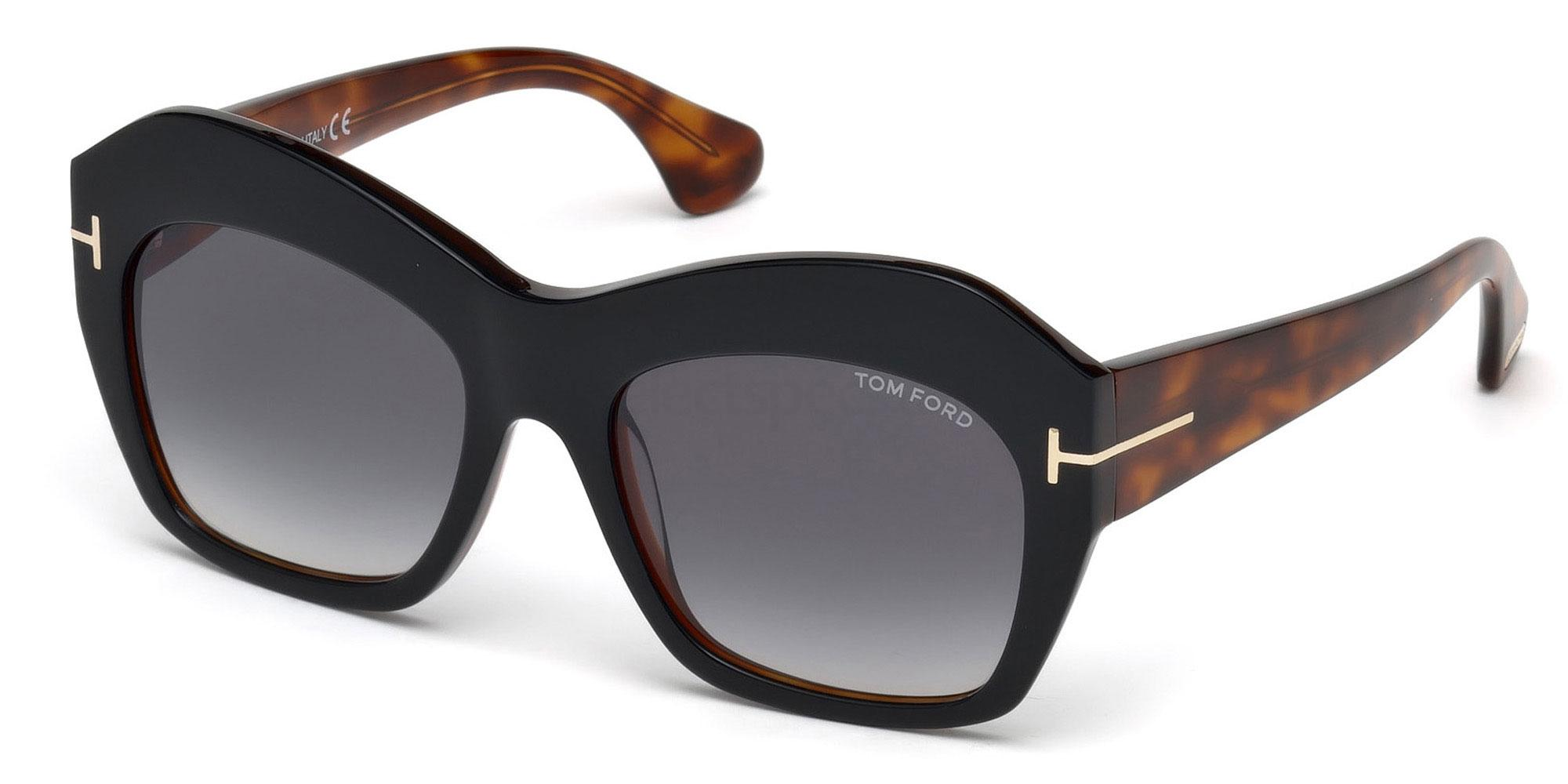 05B FT0534 , Tom Ford
