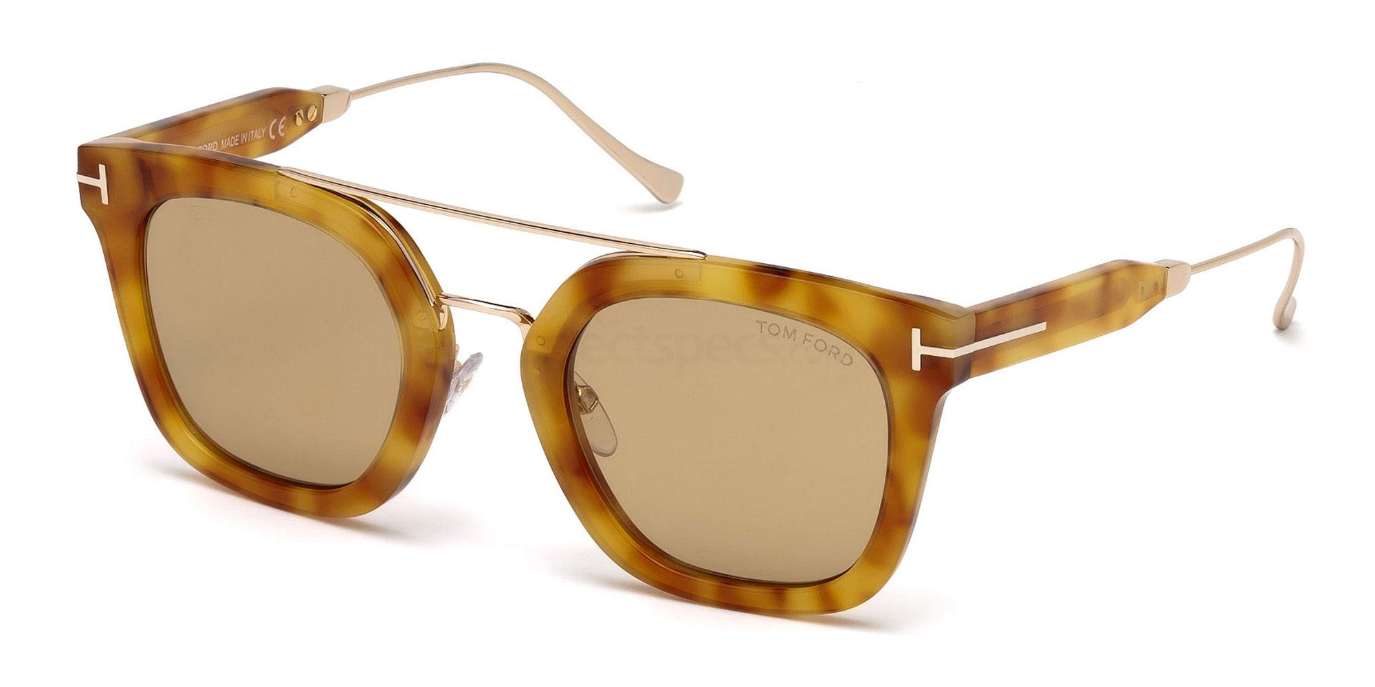 53E FT0541 , Tom Ford