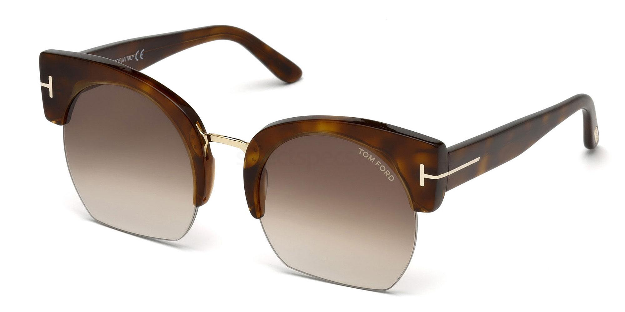 Tom Ford FT0552