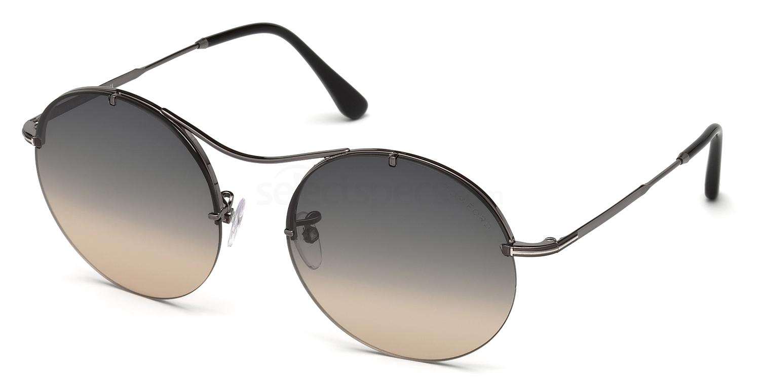 08B FT0565 , Tom Ford