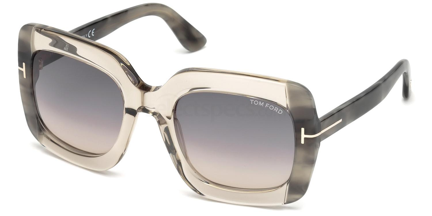 Tom Ford FT0580